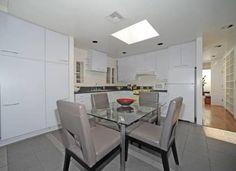 Ann Baxter West Hollywood, CA Modest #Celebrity #Home http://blog.homes.com/2010/11/modest-celebrity-homes-2/