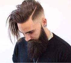 2CUTEE : Hairstyle For Men (PHOTOS)