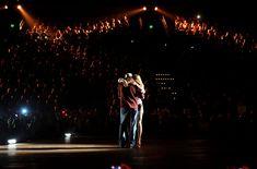 Sheryl Crow Kid Rock Photos - 2011 CMT Music Awards - Rehearsals - Day 2 - Zimbio