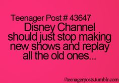 Things Teens do and Quotes from different stuffies. We post everything you can relate to in your...