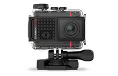 Garmin VIRB Ultra 30 Action Camera *** Find out more about the great product at the image link.