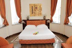Hotel em Florença com desconto_galeria_Viajando bem e barato (11)