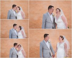 Rottnest Island Wedding Destination Wedding   WA Wedding   Trish Woodford Photography Timeless Wedding, Island Weddings, Destination Weddings, Perth, Family Photographer, Bride Groom, Annie, Portrait Photography, Wedding Day