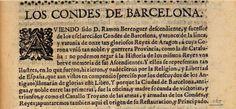 """Amnèsia Històrica Induïda: LA CASA REIAL D'ARAGÓ I L'INSTITUCIÓ DEL """"CASAMIENTO EN CASA""""."""