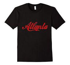 Men's Atlanta Retro Vintage Style Souvenir Red Text T-shi... https://www.amazon.com/dp/B01MSAMM35/ref=cm_sw_r_pi_dp_x_lgkLybQ4NAR1T