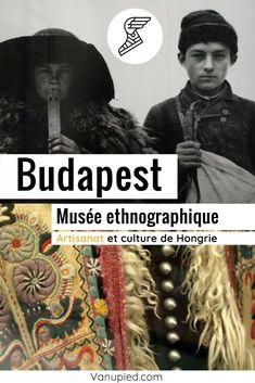 Musée ethnographique de Budapest : Petite merveille insolite Tres Belle Photo, Movies, Movie Posters, Black Picture, Films, Film Poster, Cinema, Movie, Film