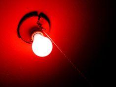 red-light-bulb