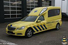 Toon onderwerp - Mercedes-Benz E-Klasse Benz E, Mercedes Benz, Future Weapons, Driving School, Best Luxury Cars, Emergency Vehicles, Ford Trucks, Concept Cars, Police