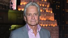 Michael Douglas Gets Out Of Potential Harassment Story