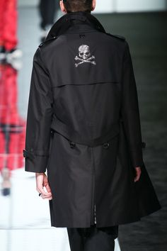 b4cae62f1e04 See more. mastermind JAPAN 2013 SUPRING SUMMER - this one appeals to the  pirate in me!