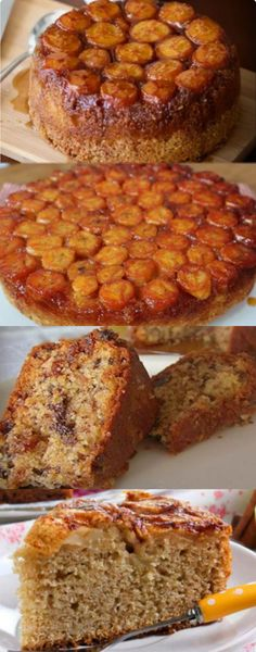 Healthy Sweet Snacks, Healthy Desserts, Healthy Recipes, Easy Smoothie Recipes, Snack Recipes, Cooking Recipes, Best Coconut Cake Recipe, Sweet Recipes, Food And Drink