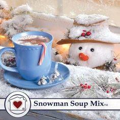 ... about Snowman Soup on Pinterest | Snowman Soup Poem, Snowman and Gifts