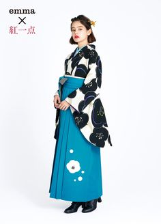 袴 IN-3