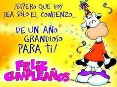 Happy Birthday (Feliz Cumpleaños) Wishes, Quotes & Song in Spanish - Spanish Birthday Wishes, Birthday Poems, Birthday Quotes For Him, Happy Birthday Messages, Birthday Greetings, Birthday Cakes, Happy Anniversary Wishes, Anniversary Quotes, Happy B Day