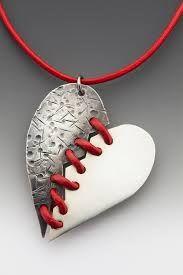 Bildresultat för mended hearts