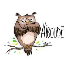 JEUDI-JeudemotsHiboude                                                                                                                                                      Plus