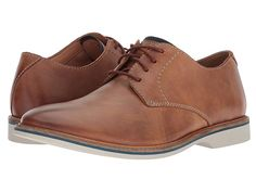 Clarks Atticus Lace (Tan Leather) Men s Shoes. The Atticus Lace is part of  the Clarks Artisan Collection. This derby hits the casual formal sweet spot! 0228a29412c