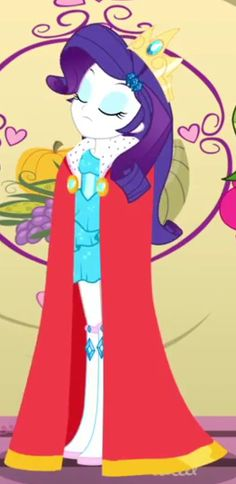 #2555702 - safe, screencap, rarity, a photo booth story, eqg summertime shorts, equestria girls, clothes, cropped, crown, fall formal outfits, jewelry, regalia, robe, solo focus - Derpibooru Formal Outfits, Equestria Girls, Rarity, Photo Booth, Summertime, Pony, Crown, Shorts, Fall