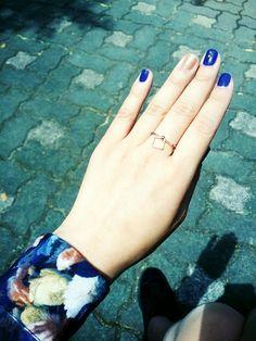 blue-ming