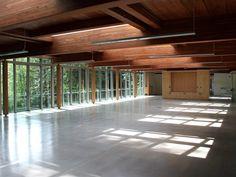 inside 2 Divider, Centre, Room, Interiors, Image, Furniture, Home Decor, Bedroom, Decoration Home