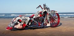 highrollersseats | Awesome Bikes