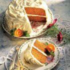 Easy Tomato Soup Spice Cake Recipe - Allrecipes.com