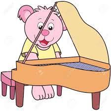 piano bar, piano art, piano cake  #flychord #flychordpiano Piano Cakes, Piano Art, Music Symbols, Music Logo, Music Notes, Pikachu, Musicals, Family Guy, Fictional Characters