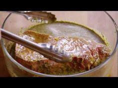 How to Make the Best Steak Marinade - YouTube