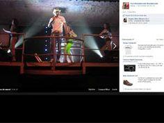 Banda é suspeita de exploração sexual de dançarina de 15 anos http://aguriadourada.blogspot.com.br/2012/10/banda-e-suspeita-de-exploracao-sexual.html