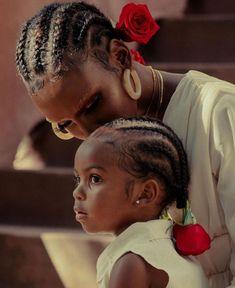 Black Girl Aesthetic, Brown Aesthetic, Beautiful Black Girl, Black Love, Black Girls Rock, Black Girl Magic, Black Photography, Brown Skin Girls, Black Hair