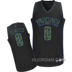 b828c7df94 Russell Westbrook Oklahoma City Thunder #0 2015 Camo New Swingman Fashion  Jersey Top Deals Nz3zFd, Price: $89.38 - Air Jordan Shoes, Michael Jordan  Shoes