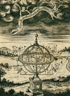 Alchemy History, Healing Images, Christian Mysticism, Medieval Paintings, Esoteric Art, Magick Spells, Occult Art, Demonology, Vintage Drawing