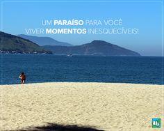 Venha viver momentos inesquecíveis aqui no Portobello Resort & Safári... <3  Reserve já → http://portobelloresort.com.br/promo/promocao-especial-abril/