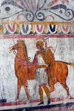 Paestum Museum