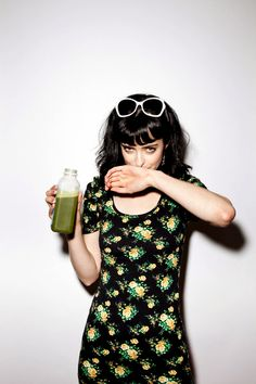Krysten Ritter photographed by Robert Wright Jessica Jones, Krysten Alyce Ritter, Manicure Y Pedicure, Actrices Hollywood, Girl Crushes, Woman Crush, Beautiful People, Beautiful Women, Celebrity Style