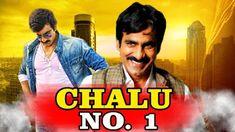 agent carter season 1 hindi dubbed download