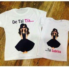 Baby Shawer, Disney Shirts, Fashion Quotes, Graphic Sweatshirt, T Shirt, Baby Dress, Shirt Style, Cool Outfits, Sweatshirts