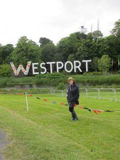 Westport festival Summer Fun, Soccer, Sports, Hs Sports, Futbol, European Football, European Soccer, Football, Summer Fun List