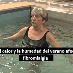Qué tan gravemente la Fibromialgia afecta sus pies. – HEALTH IS FITNESS