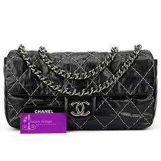 9aeb817d36ba Home | Chanel Bags
