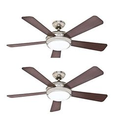 Craftmade mn44ss4 montreal chrome 44 ceiling fan with light wall craftmade mn44ss4 montreal chrome 44 ceiling fan with light wall and remote control ceiling fan with remote pinterest ceiling fan remote and aloadofball Gallery