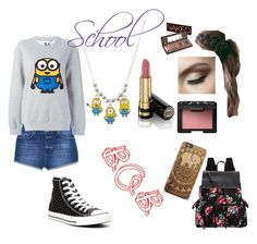 """""""Untitled #10"""" by eatdiamonds ❤ liked on Polyvore"""