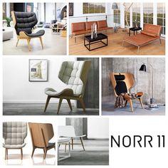 Collectie Dintra Design #norr11 #scandinaviandesign #interior #interieur