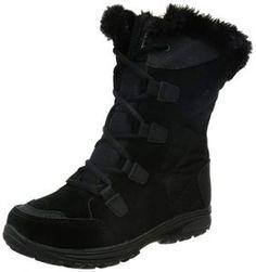 3196c48e745c0 Top 10 Best Winter Boots For Men & Women Shoe Boots, Buy Boots, Women's