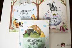 Amazing Nature_Books for by.- Niesamowita Natura_Ksiazki dla by . Amazing Nature_Books for by. Amazing Nature, Road Trip, Frame, Flowers, Books, Kids, Homeschooling, Beautiful, Beauty