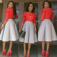 Church Outfits Ideas   Style Up With Kim
