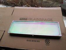 -maytag-inner-oven-door-glass-part-number-74004566-ap4094323