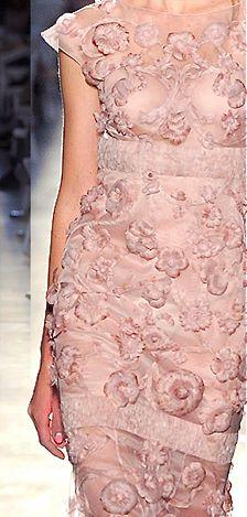 Chanel ~ gorgeous detail     ᘡղbᘠ