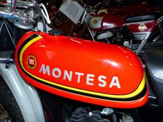OldMotoDude: Mecum Las Vegas Motorcycle Auction 2015
