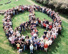 Recursos: Día Escolar de la No Violencia y la Paz (Peace day)